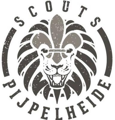 Scouts Pijpelheide